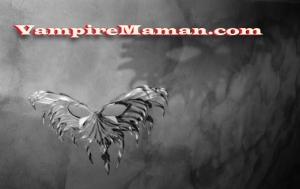 vm_vampiremamancom