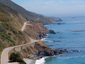 1-Pacific-Coast-Highway