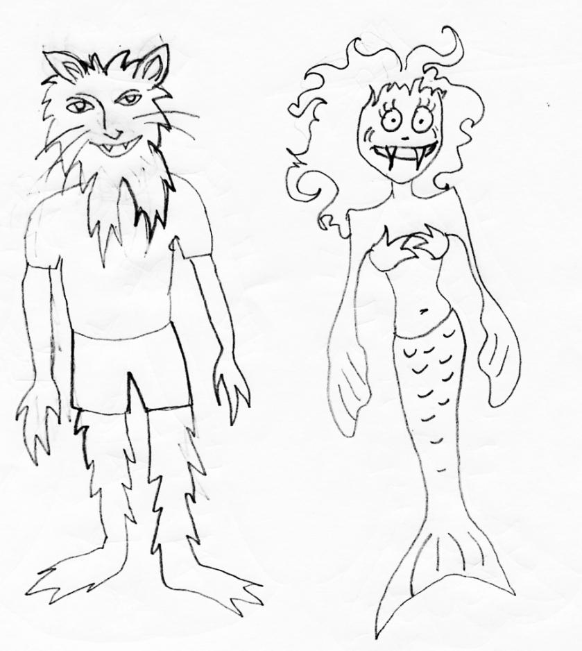 h_creatures