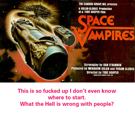 space-vampires-poster