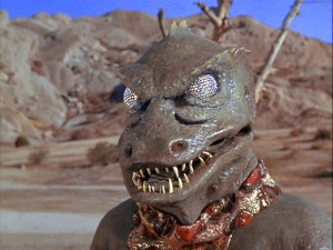My name is Gorn and I always agree with Juliette.