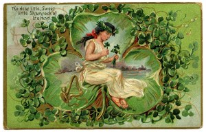 st-patricks-day-vintage-graphicsfairy003