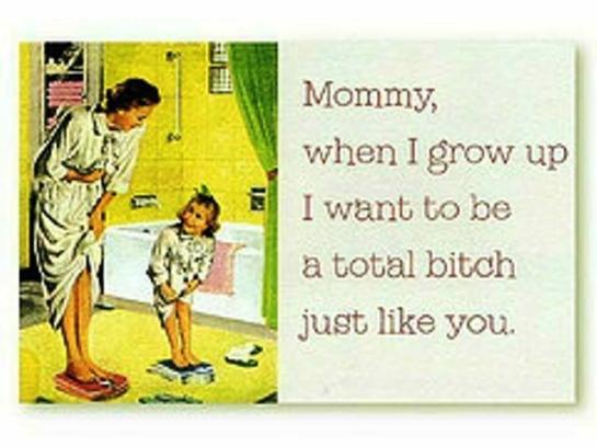 grow-up-like-mommy