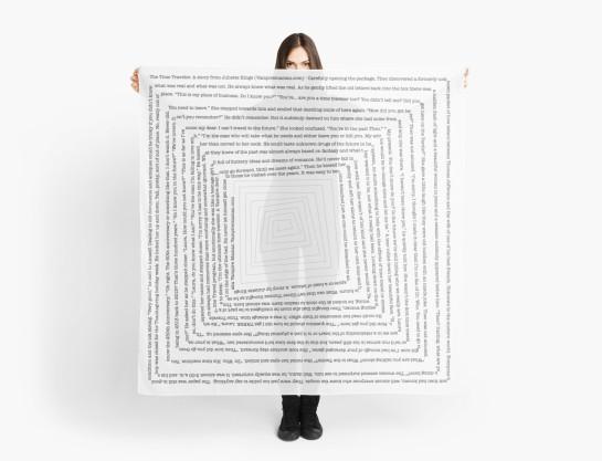 scarf,x1080-bg,f8f8f8.2u2