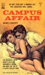 Campus-Affair-1966-Cover-art-by-Victor-Olson