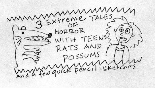 horror banner011