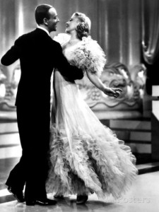 swing-time-fred-astaire-ginger-rogers-1936