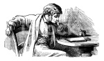 stock-illustration-34869112-victorian-writer-thinking-2