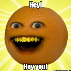 Annoying_orange_meme