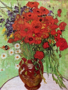 red-poppies-and-daisies-1890-1