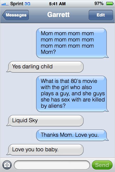 liquid-sky-text