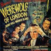 werewolfoflondonlarge