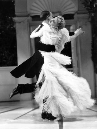 top-hat-fred-astaire-ginger-rogers-1935_u-L-Q12PC1A0