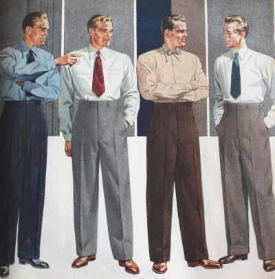 1944-mens-suit-business-pants-trosuers-400x405