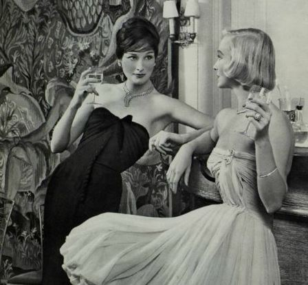 50s-cocktail-party1