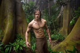 Brody-Tarzan-Reboot