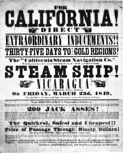 goldrush-california_gold_rush_handbill.jpg__400x501_q85_crop_subsampling-2_upscale