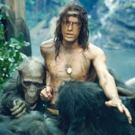 greystoke_the_legend_of_tarzan_18-h_2016-770x470