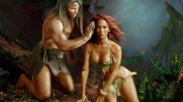 Tarzan-Jane-Fantasy-Love-Wallpaper-HD-wallpaper-915x515