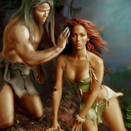 Tarzan-Jane-Fantasy-Love-Wallpaper-HD-wallpaper-915x515