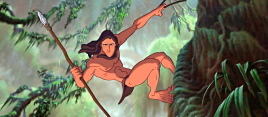 tarzan-underated-disney-film