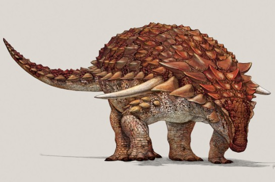 170804-new-dinosaur-species-01