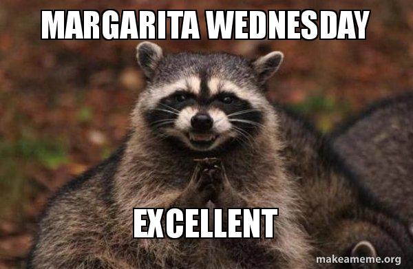 margarita-wednesday-excellent