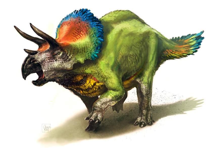 ob_67127b_parrotceratops-s