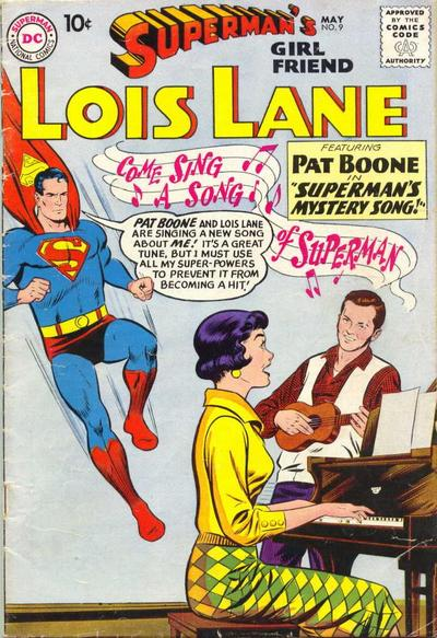 Lois_Lane_009