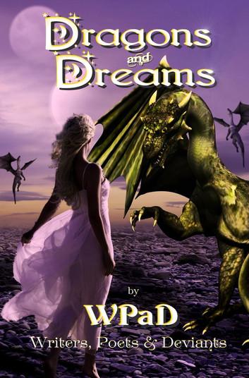dragons-and-dreams-2