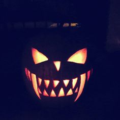 Burning Question 26 Pumpkin Spice Vampire Maman