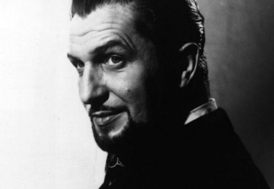 Vincent-Price-1