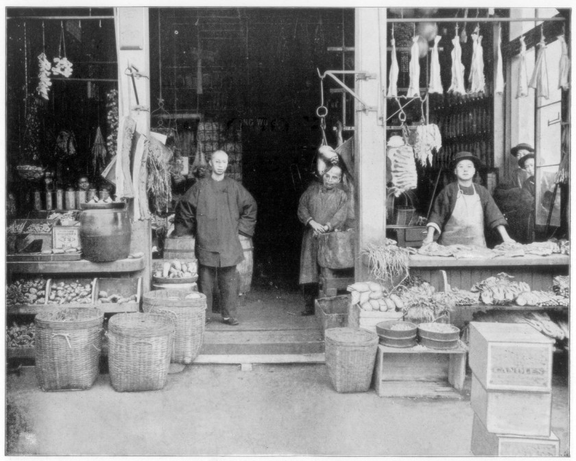 chinatown-san-francisco-late-19th-century-artist-john-l-stoddard