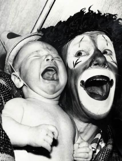 clown-8