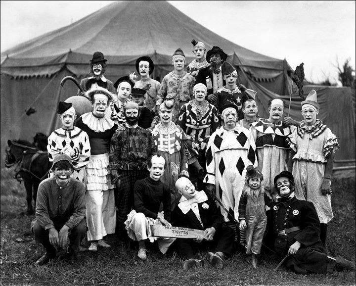 group-circus-tent