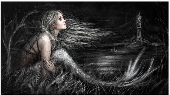 mermaid-at-midnight-prints