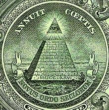 220px-Dollarnote_siegel_hq