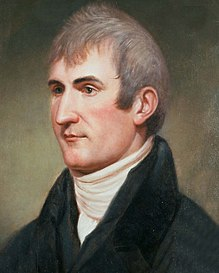 220px-Meriwether_Lewis-Charles_Willson_Peale