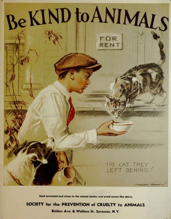 be-kind-to-animals-posters-great-depression-morgan-dennis4-5c9de75b47b7f__700