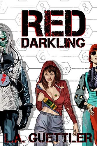 RedDarkling