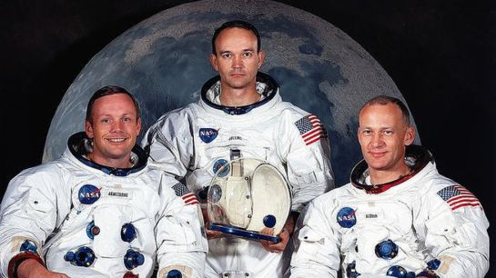 apollo-11-crew-shot