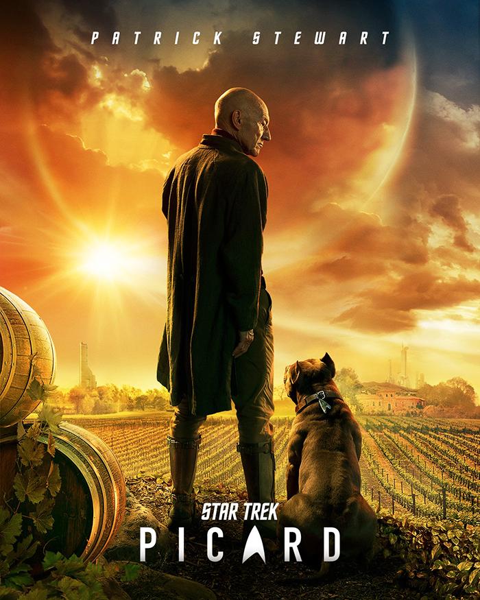 patrick-stewart-new-dog-companion-star-trek-picard-poster-1-5d26da7b96c68__700.jpg