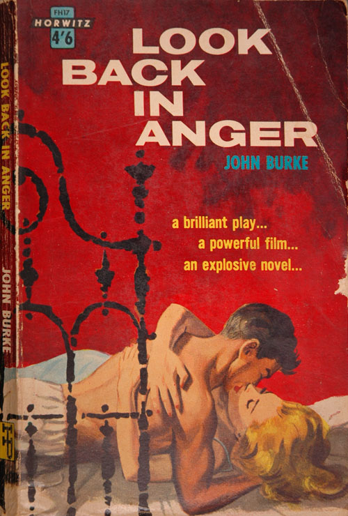 5-4_burke_look-back-in-anger-big