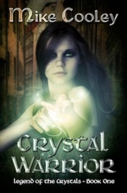 crystal-warrior