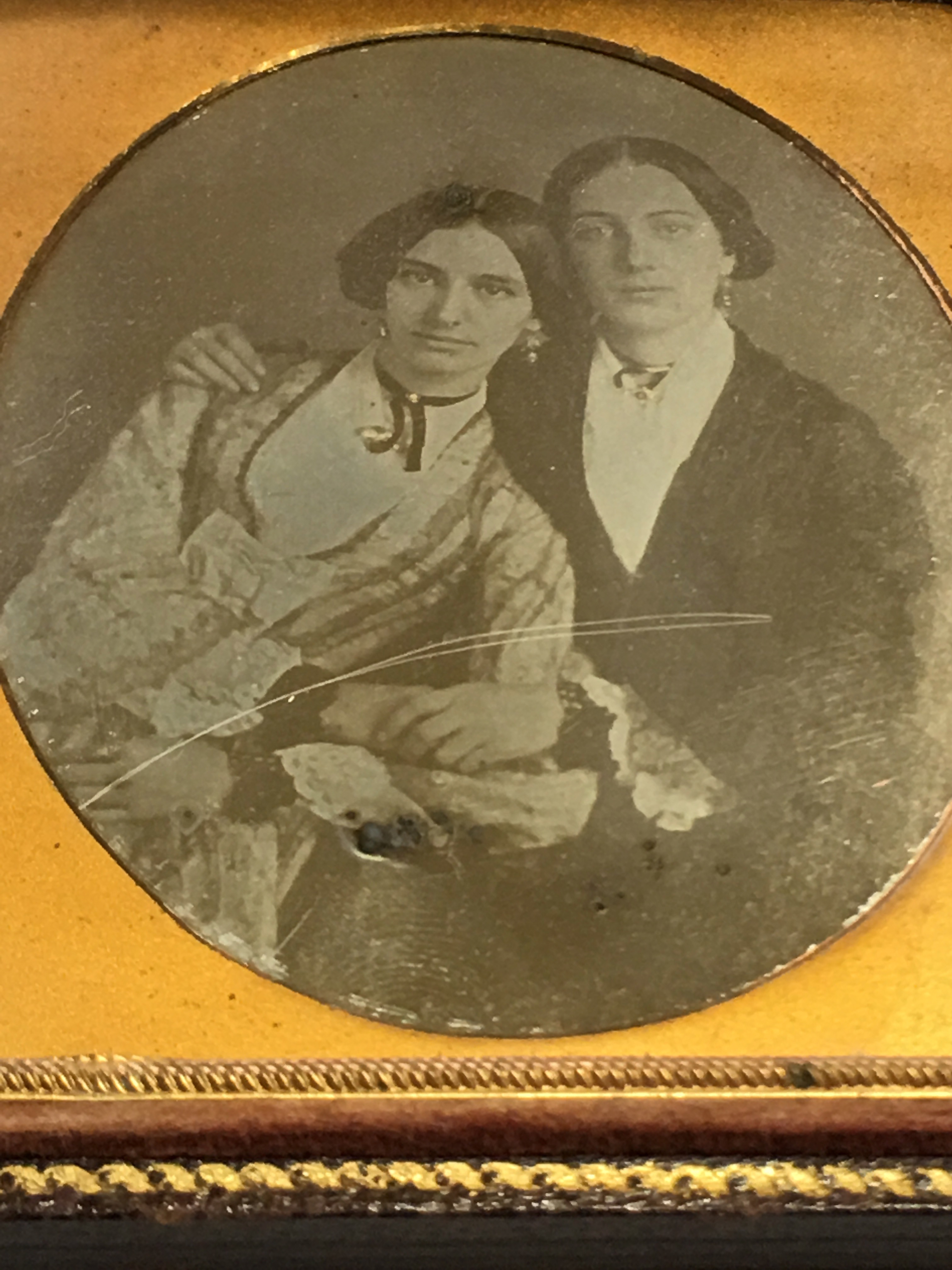 IMG_1917