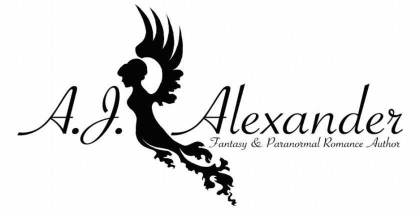 cropped-alexander_logo2_whiteb_2560_1440